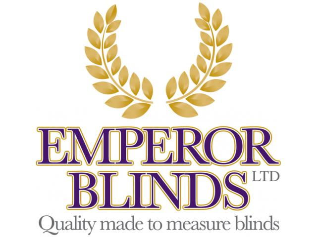 Emperor Blinds Ltd